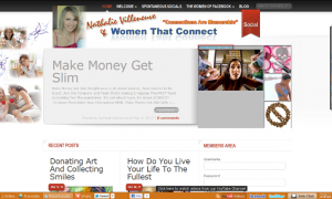 www.womenthatconnect.com