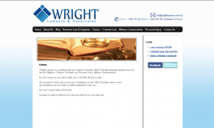 www.wrightlawyers.com.au