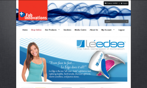 www.fabinnovations.com.au
