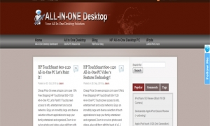 www.allinonedesktop.info