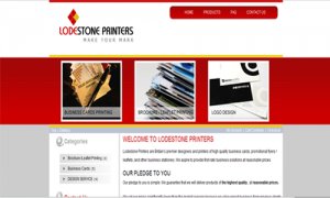 www.lodestoneprinters.co.uk