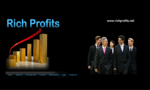 www.richprofits.net