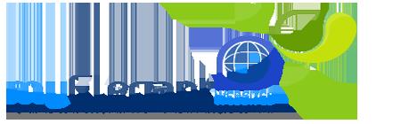 www.myelegantwebsites.com logo