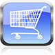 http://myelegantwebsites.com/ shopping cart systems