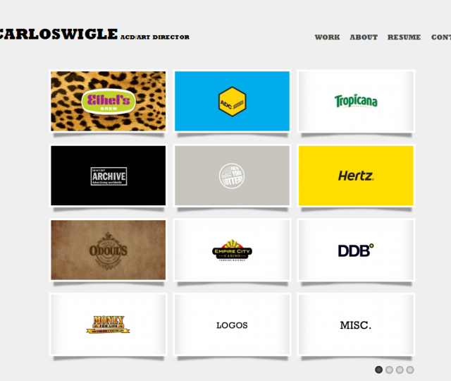 09-carloswigle-com__0