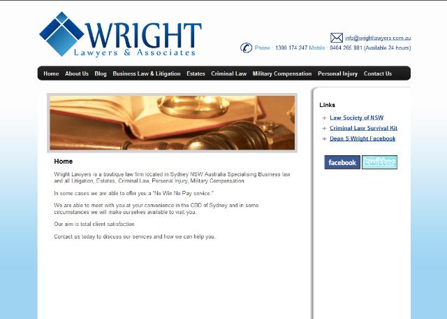 17-wrightlawyers