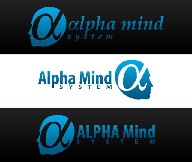 alphamind-2