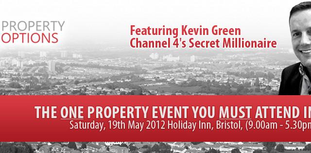 bmv-property-timeline-banner