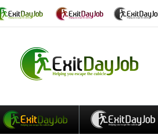 exitdayjob-1