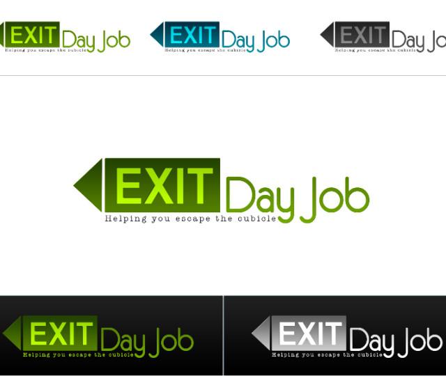 exitdayjob-2