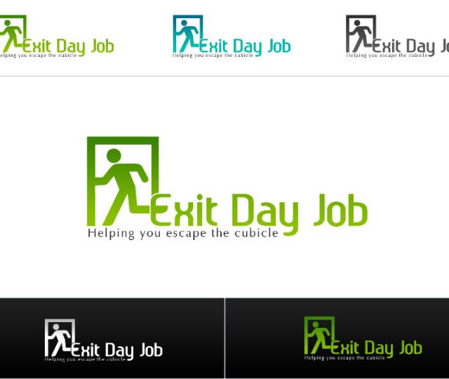 exitdayjob-3