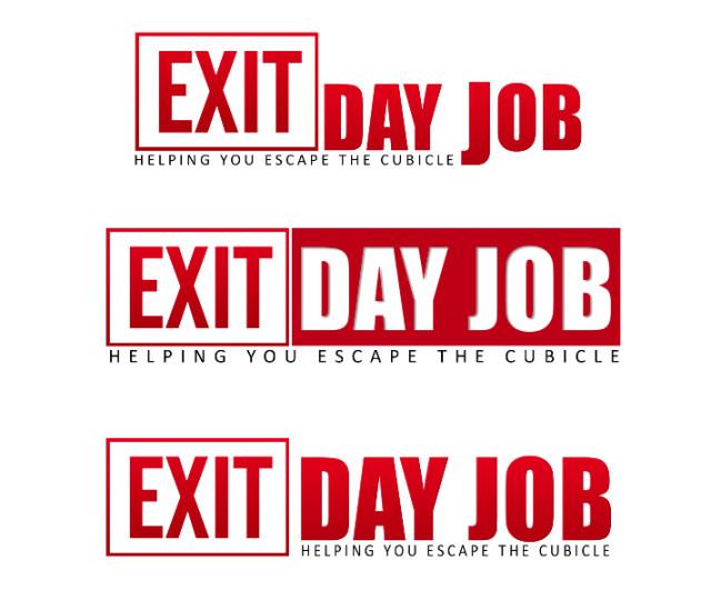 exitdayjob-4