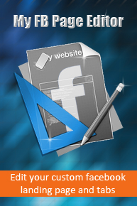 fb-page-editor-2