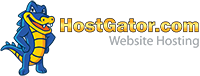 hostgator elite partner