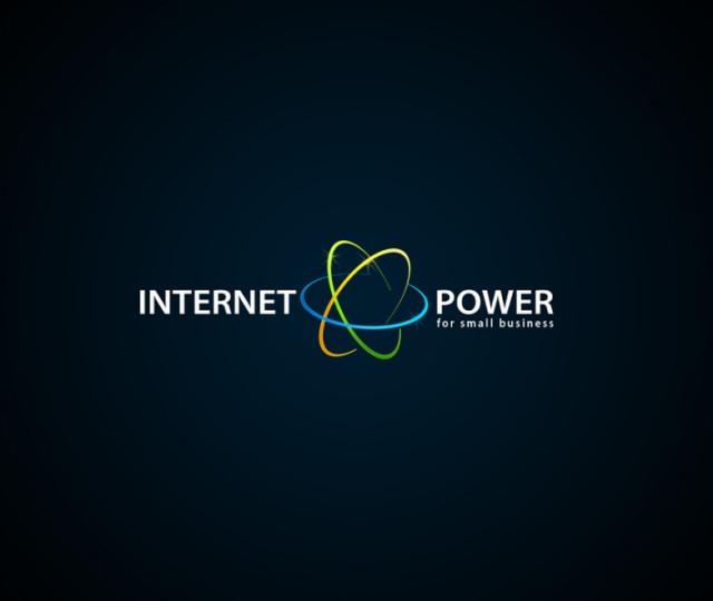 EFL Logo B