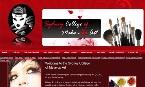 makeupcourse