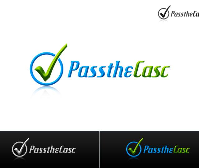 passthecasc-1