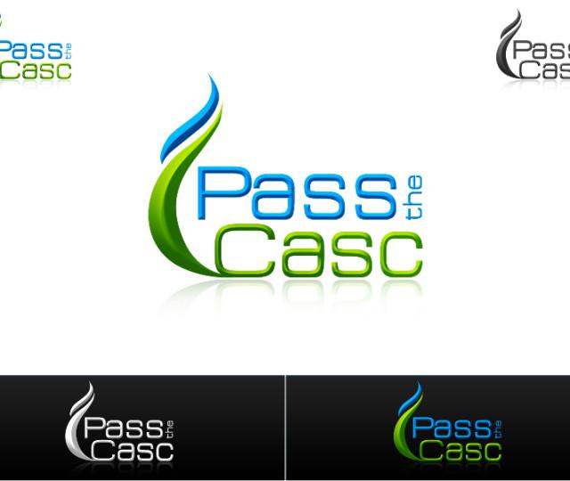 passthecasc-2