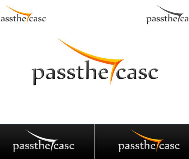 passthecasc-3