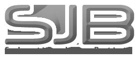 sjb-2
