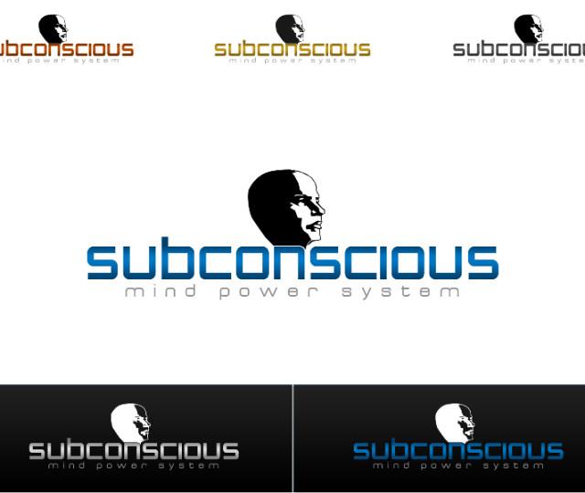 subconciousmindpower-1