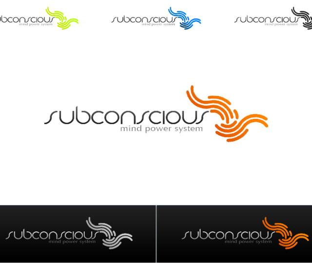 subconciousmindpower-2