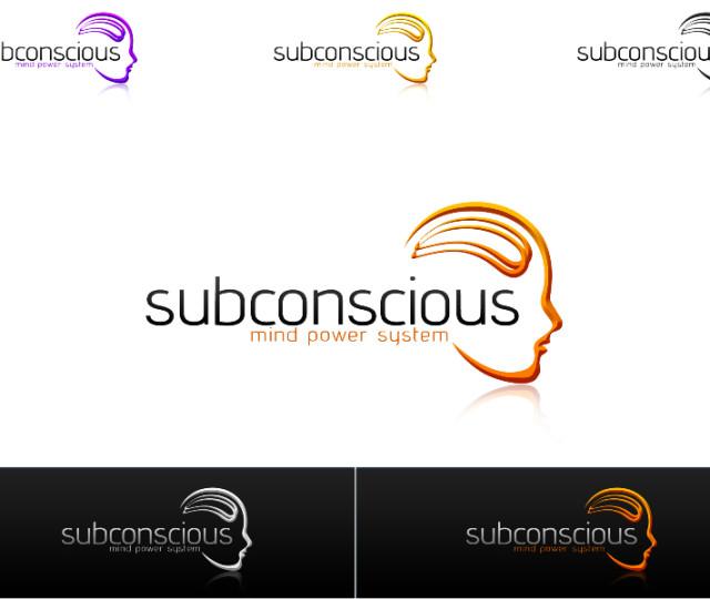 subconciousmindpower-3