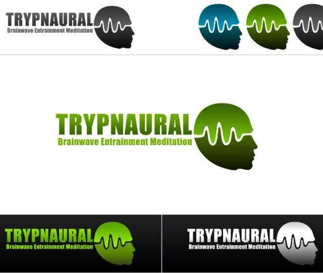 trypnaural-1