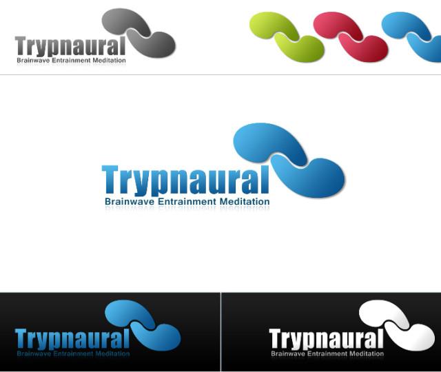 trypnaural-2