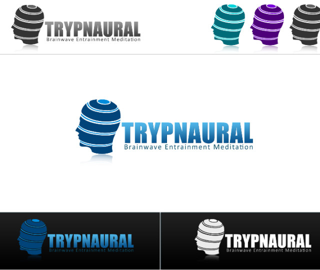 trypnaural-3